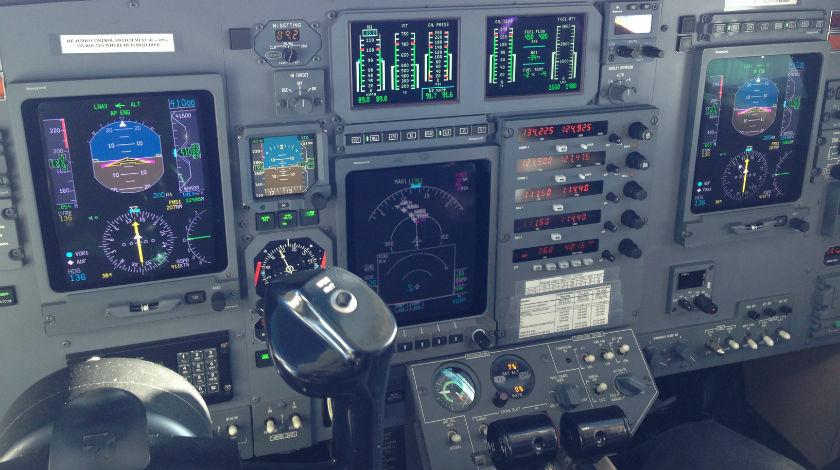 evo-cockpit-840x470