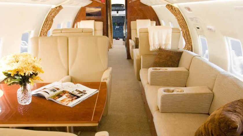 inv-cabin-2-840x470