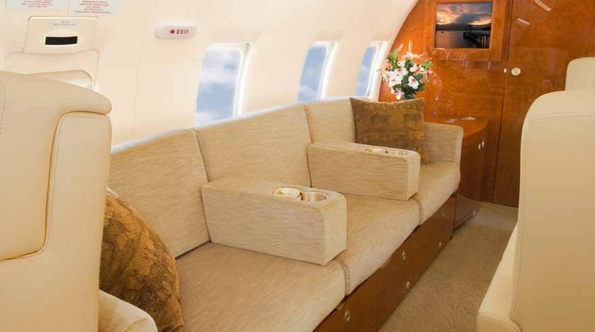 inv-cabin-3-840x470